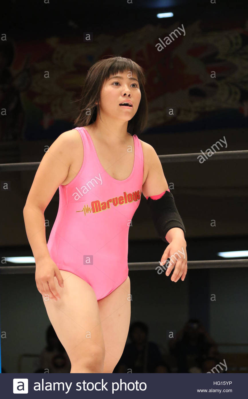 Lady Mio