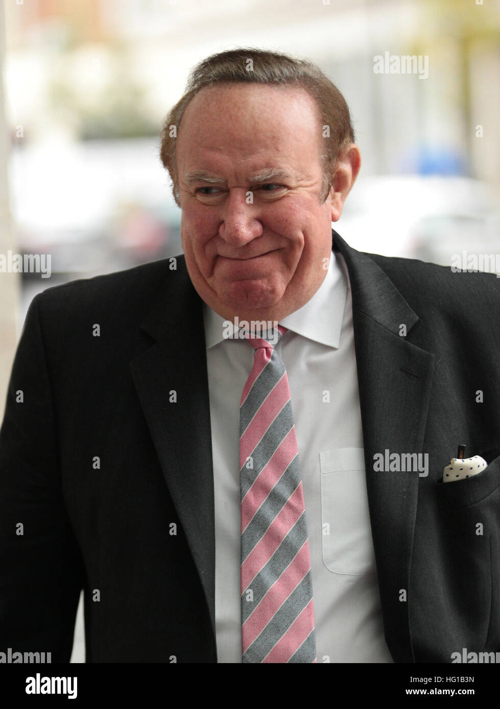 andrew neil - photo #49