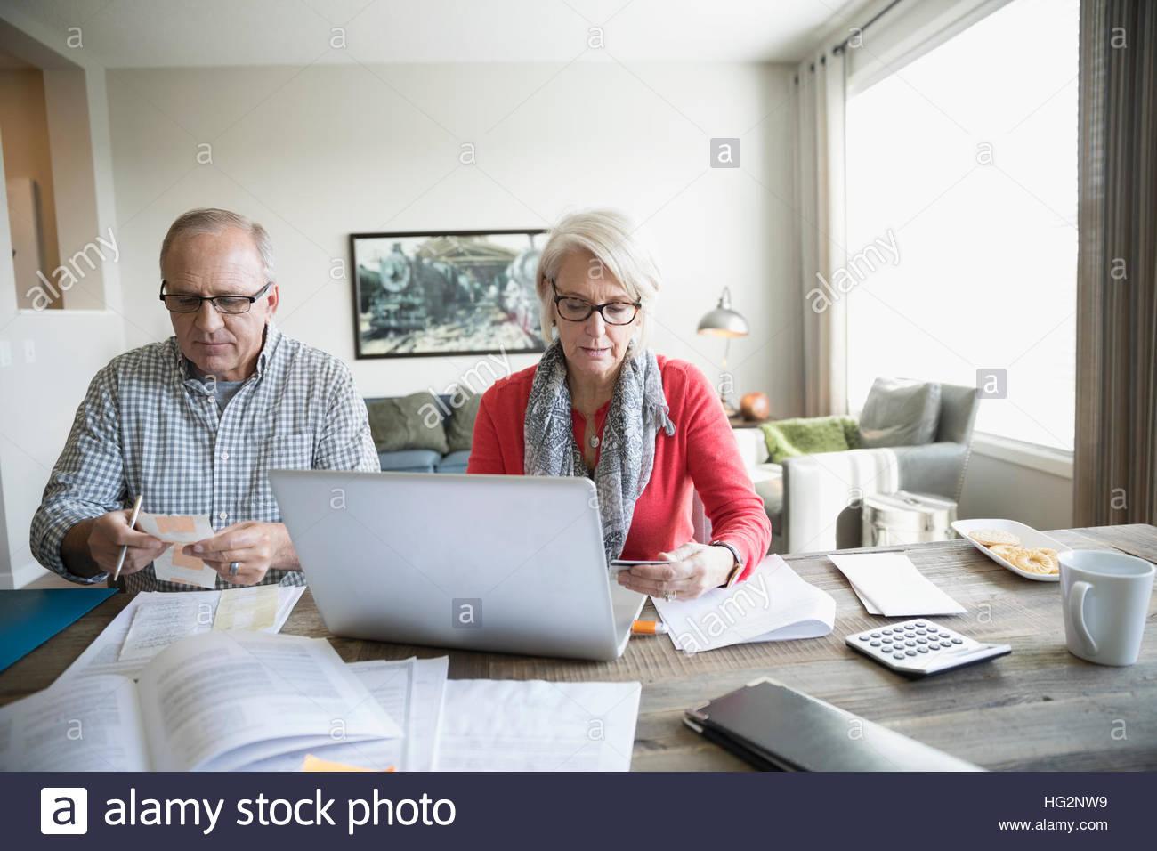 Canada Albanian Senior Singles Dating Online Service