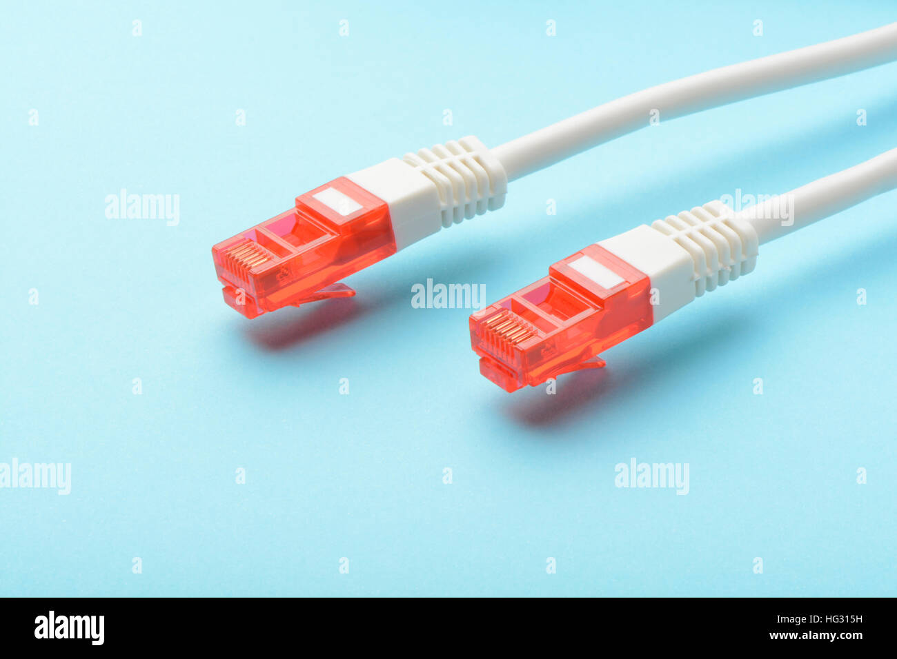 Adsl Cable Stock Photos & Adsl Cable Stock Images - Alamy