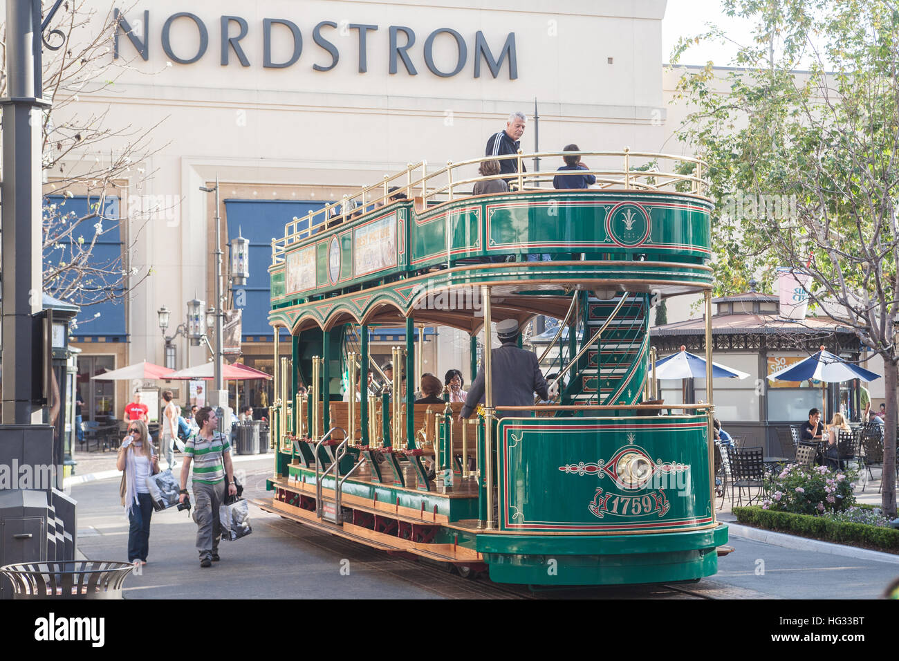 Nordstrom The Grove >> Nordstrom The Grove Stock Photos Nordstrom The Grove Stock Images