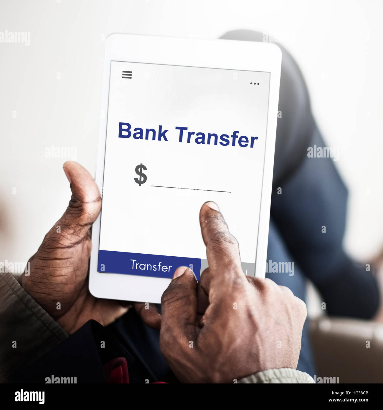 Money Transfer Stock Photos & Money Transfer Stock Images - Page 2 ...