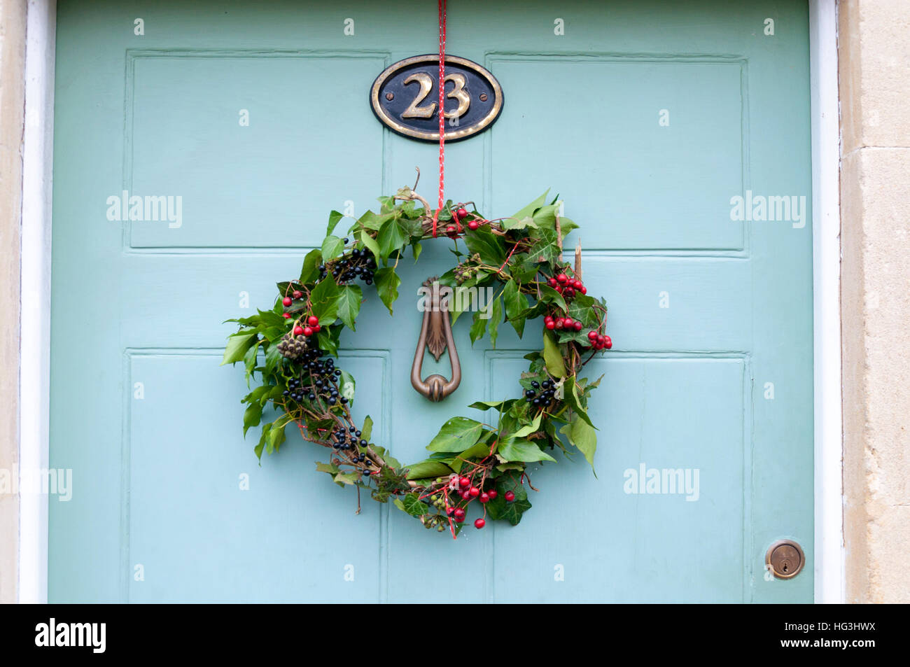 christmas wreaths how doors plastic bottles make to using youtube watch wreath door