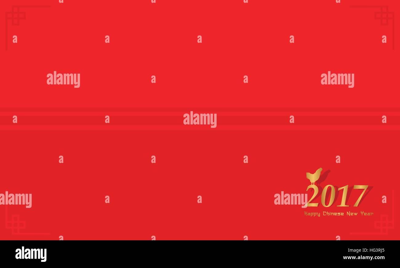 flat background chinese new year theme