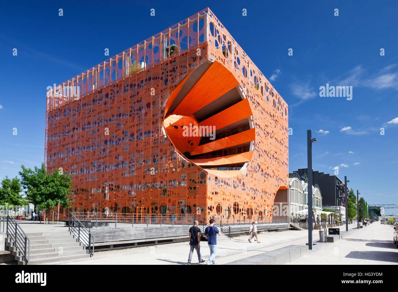 Chat france orange