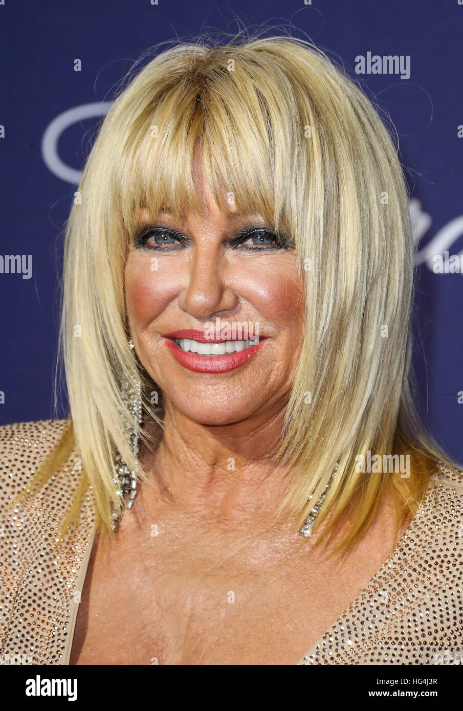 Is a cute Suzanne Somers naked (27 foto and video), Tits, Fappening, Boobs, butt 2019