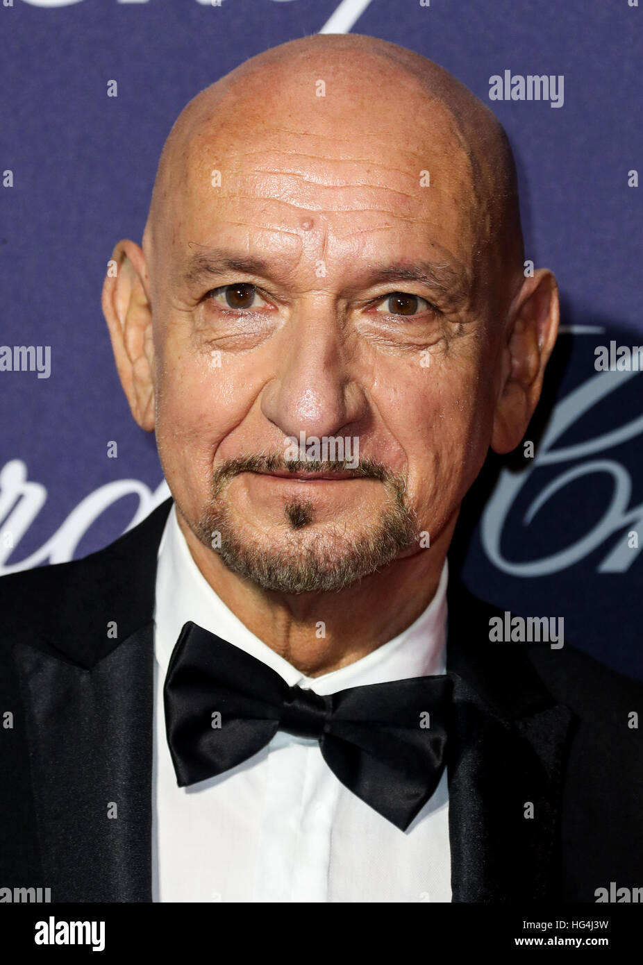 Ben Kingsley (born 1943) Ben Kingsley (born 1943) new images