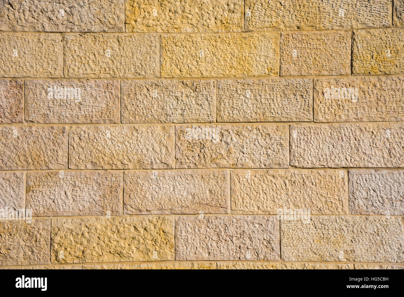 natural stone floor texture. Stone, Wall Texture Background Design Natural Stone - Stock Image Floor