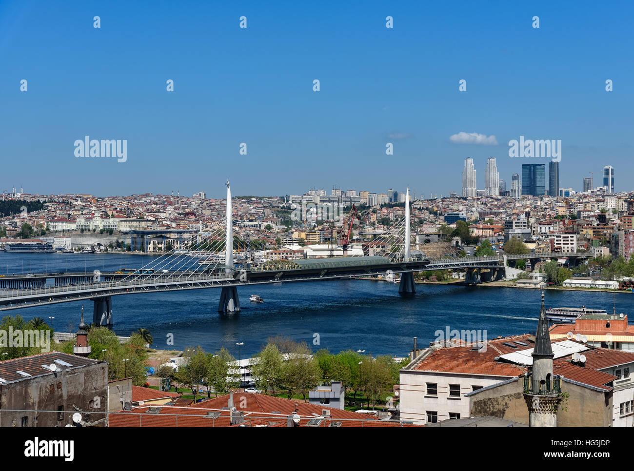 bridge of the golden horn pdf