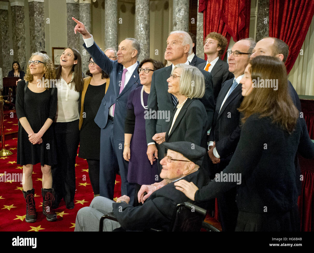 Weinshall High Resolution Stock Photography And Images Alamy Just like schumer, weinshall is also jewish. https www alamy com stock photo united states senator chuck schumer democrat of new york points to 130447531 html