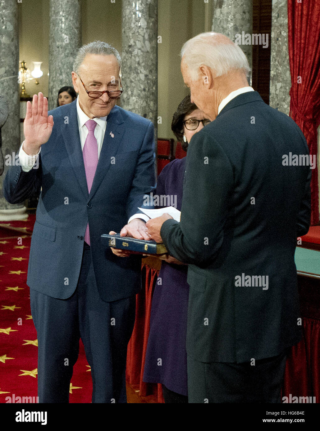 Weinshall High Resolution Stock Photography And Images Alamy At the young age of 24, he was elected to the new york state assembly. https www alamy com stock photo united states vice president joe biden right administers the oath 130447534 html