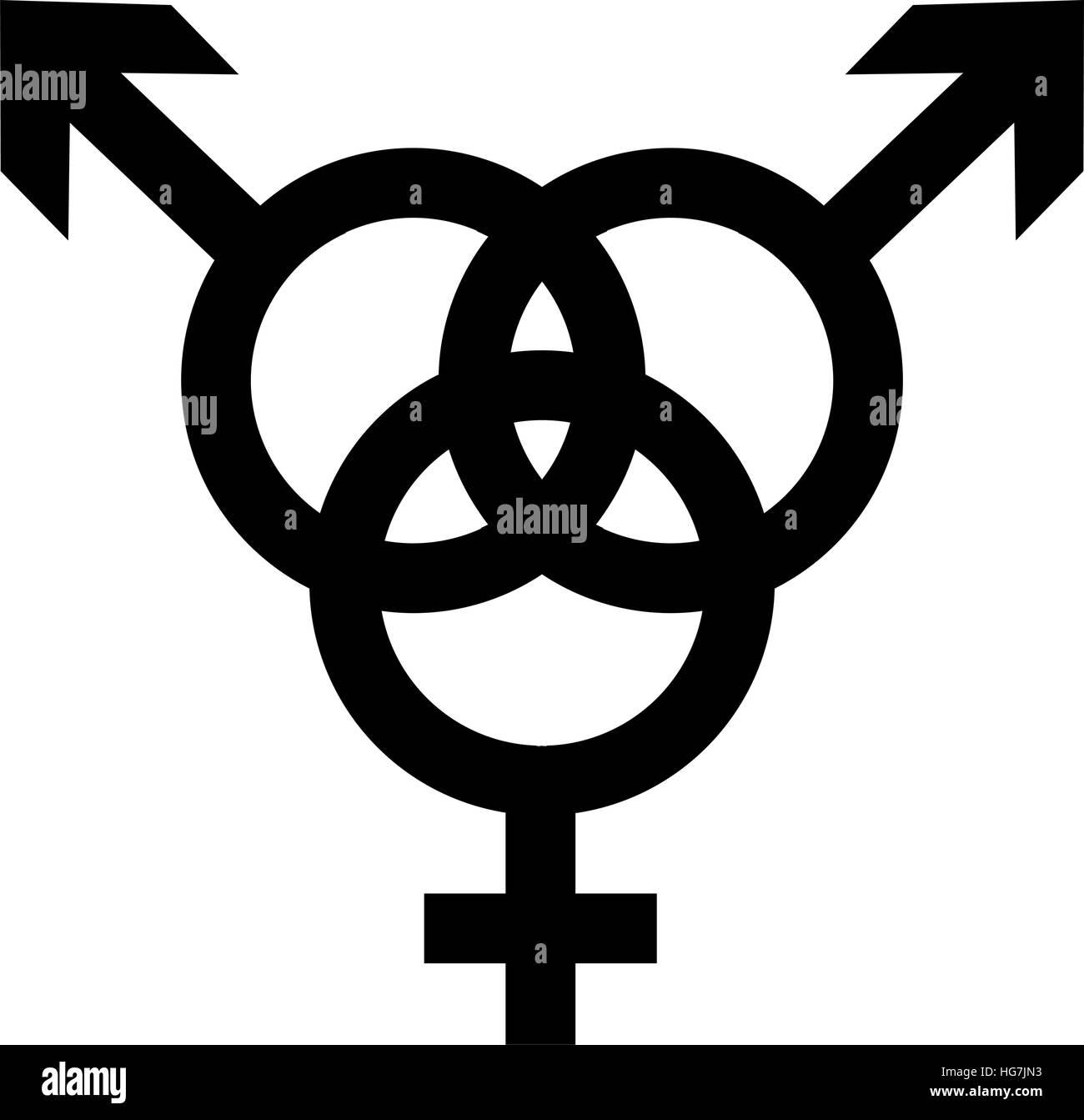 Бисексуалы групповуха (746 видео)