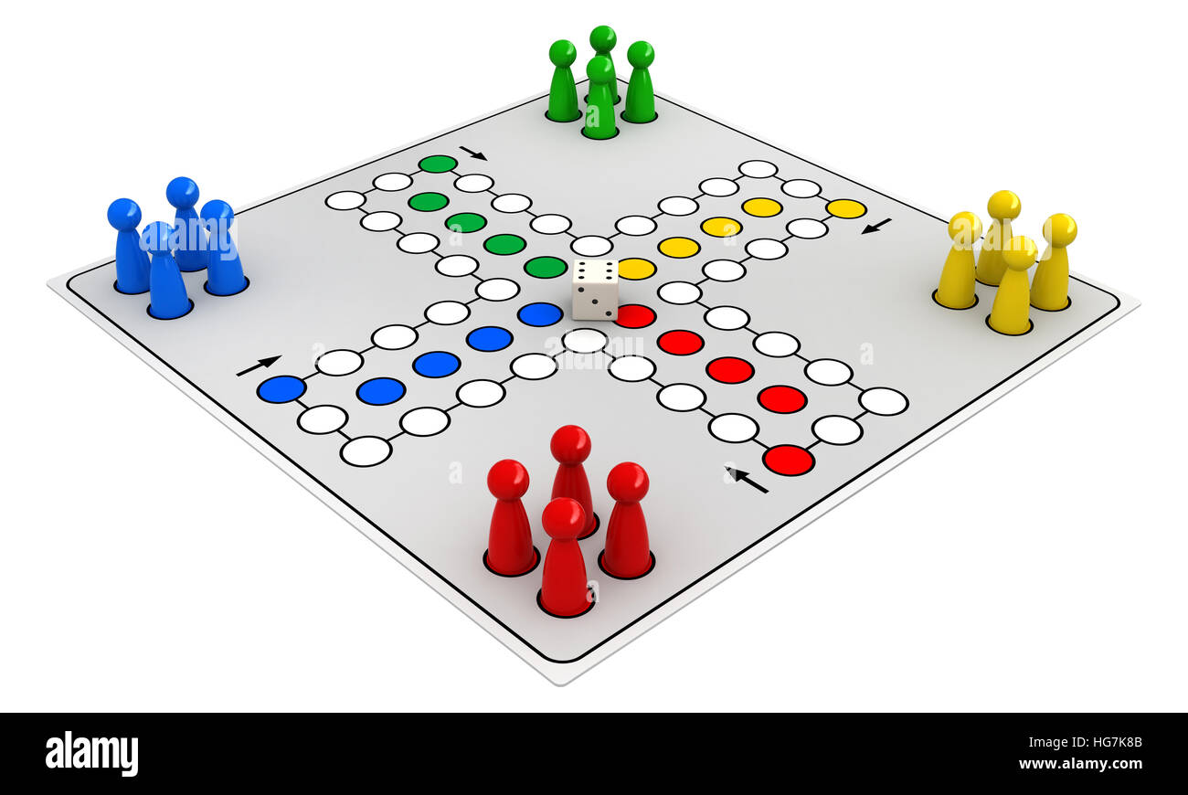 Easy Game Stock Photos & Easy Game Stock Images - Alamy