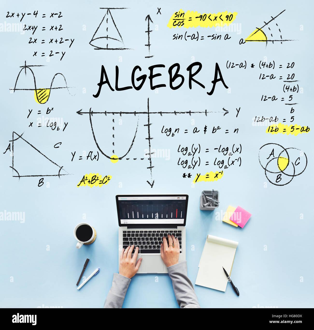 Math Equation Stock Photos & Math Equation Stock Images - Page 18 ...