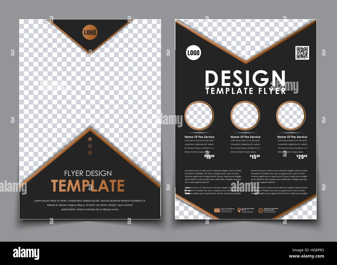 information flyer design elita aisushi co
