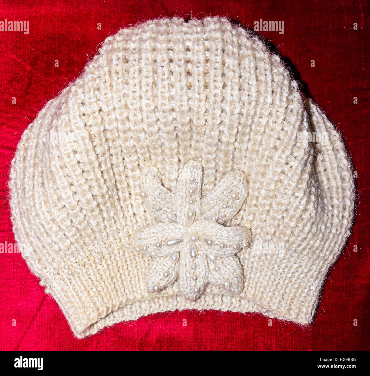 94aab3c5e Knitting Patterns Stock Photos   Knitting Patterns Stock Images - Alamy