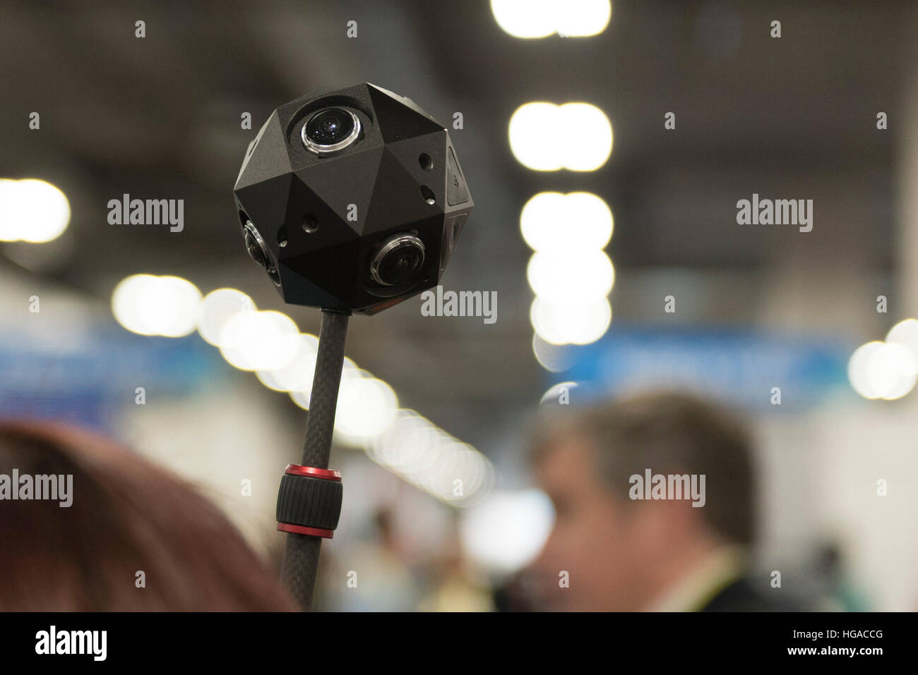 360 Camera Stock Photos Images Page 3 Alamy Astak Wire Diagram A Degrees Of The