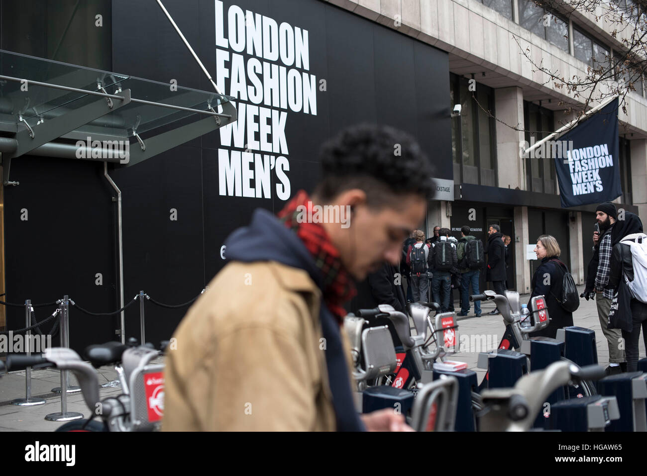 Street photography jobs london