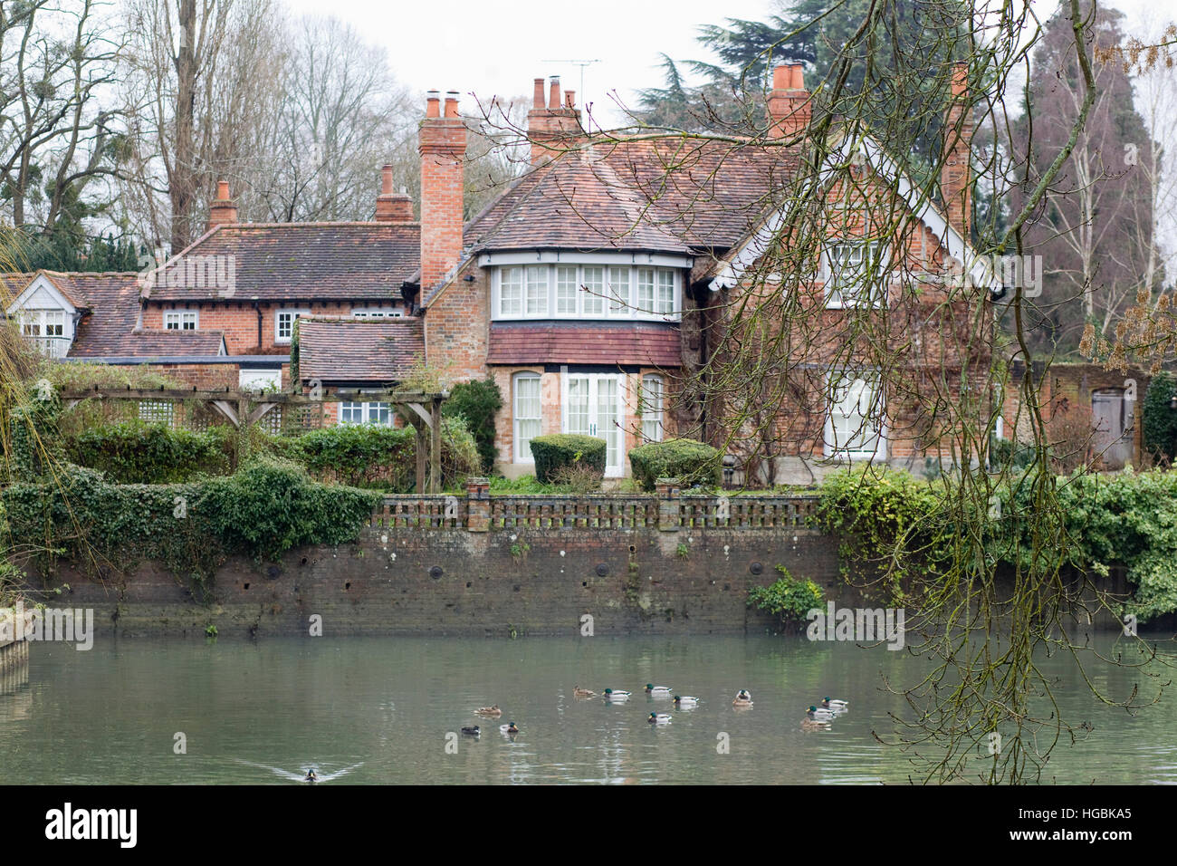 Tributes To The Late George Michael At His Home In Goring On Thames Stock Photo Alamy,Vital Proteins Collagen Costco