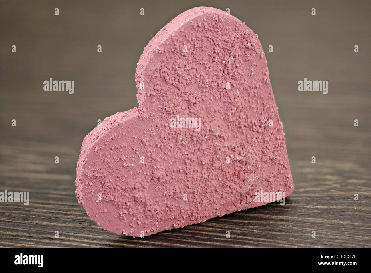 Heart Background Meaning Valentine Day Stock Photos & Heart ...