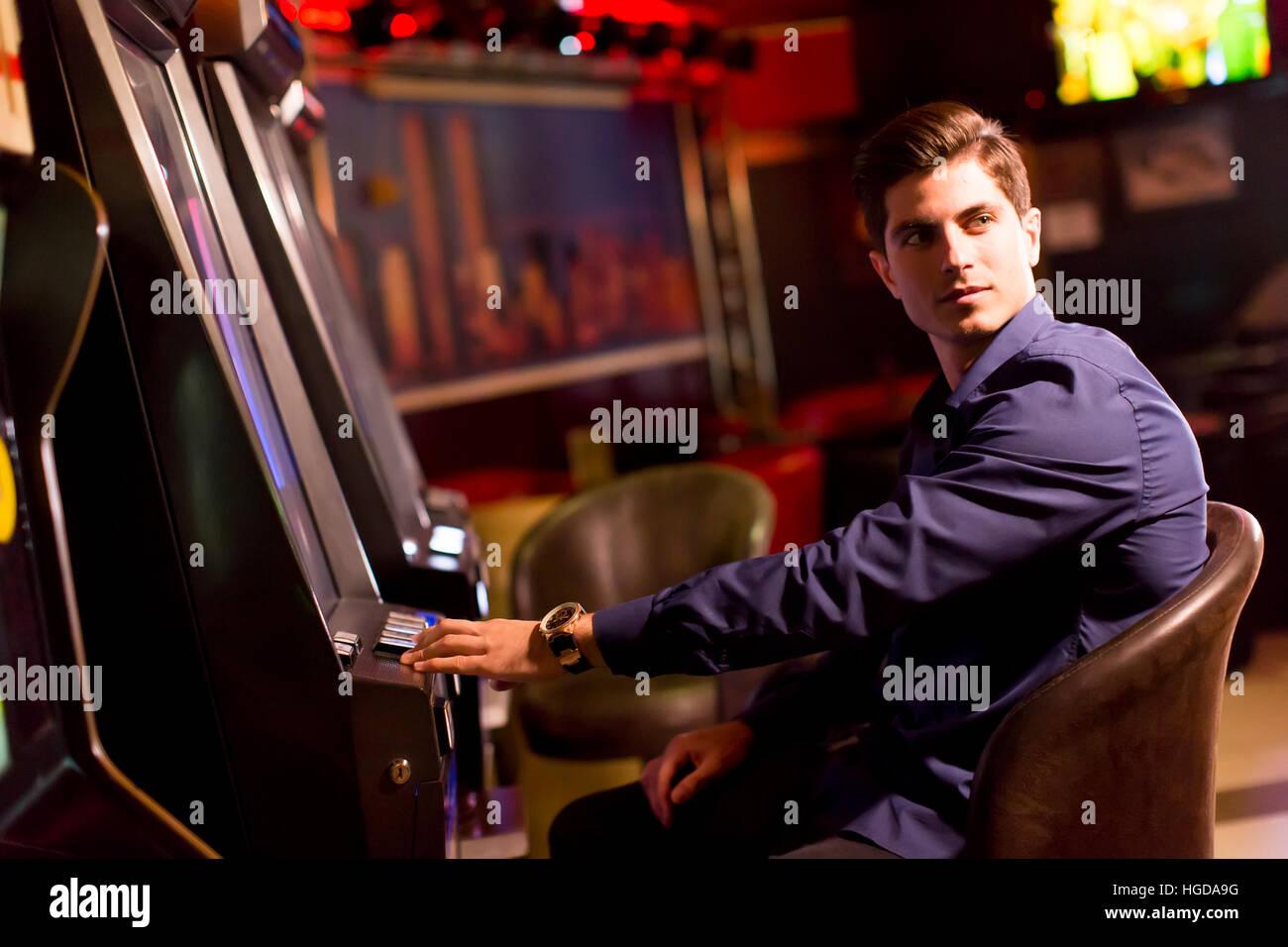 Online casinos usa zszywka