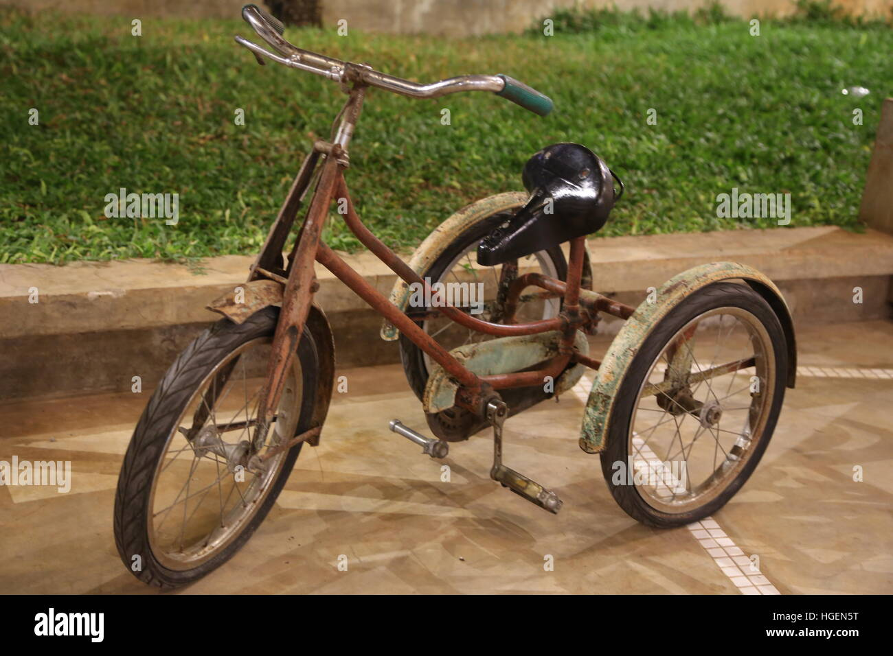 Old Tricycle Off 65 Www Abrafiltros Org Br