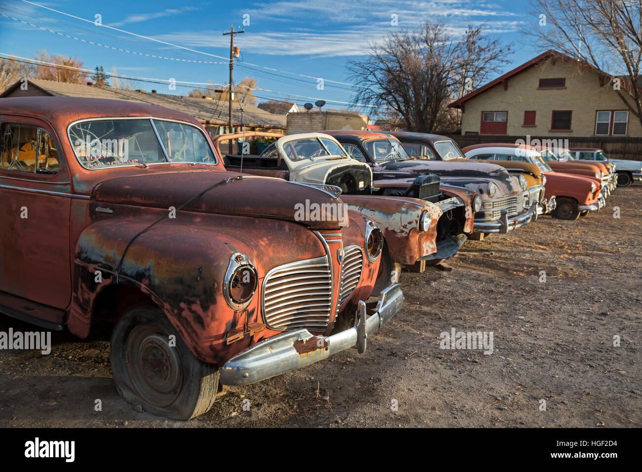 Cleveland Ga Car Dealerships