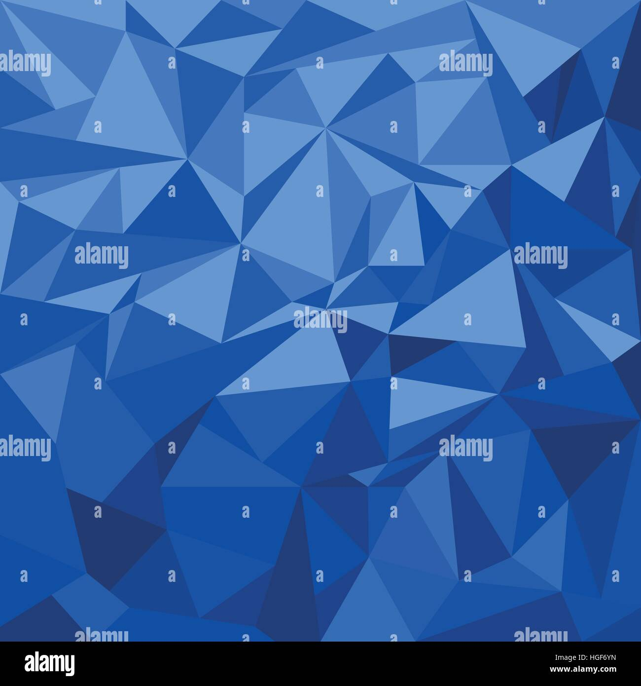 geometric, illustration, blue, wallpaper, backdrop, texture, design