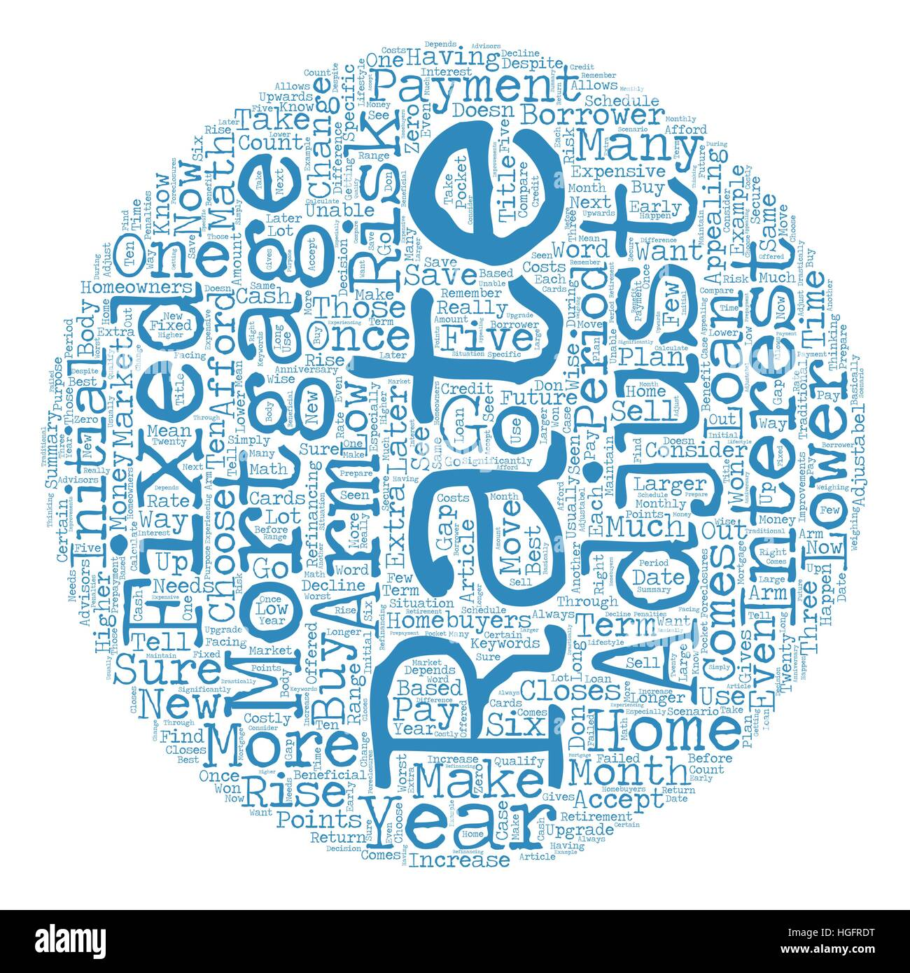 When You Can Set Aside Side Effects text background wordcloud concept - Stock Vector