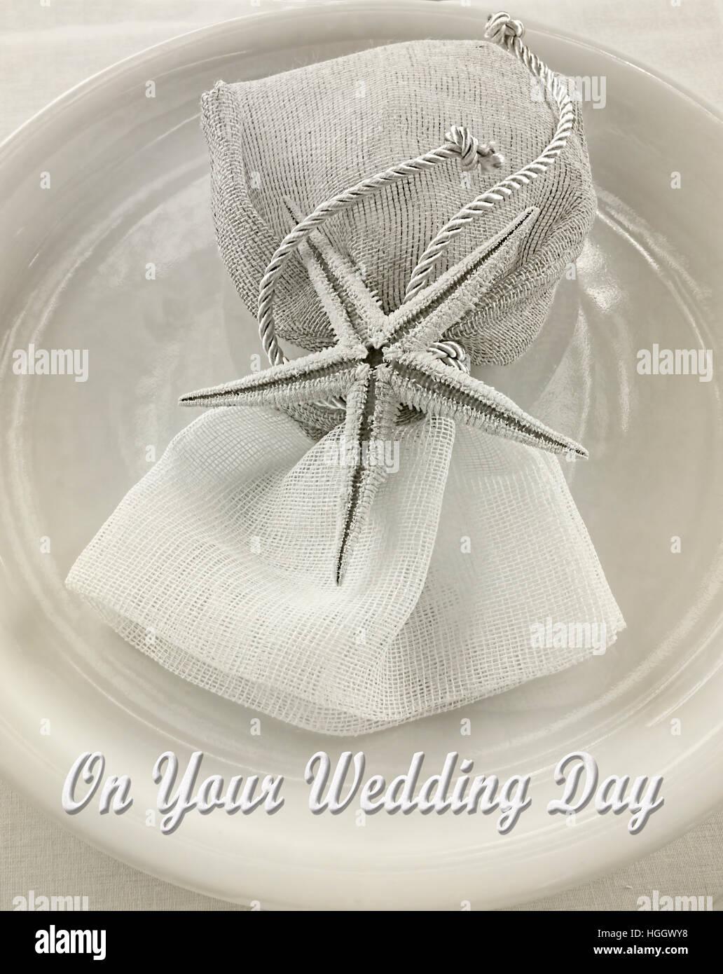 Theme Wedding Stock Photos & Theme Wedding Stock Images - Alamy
