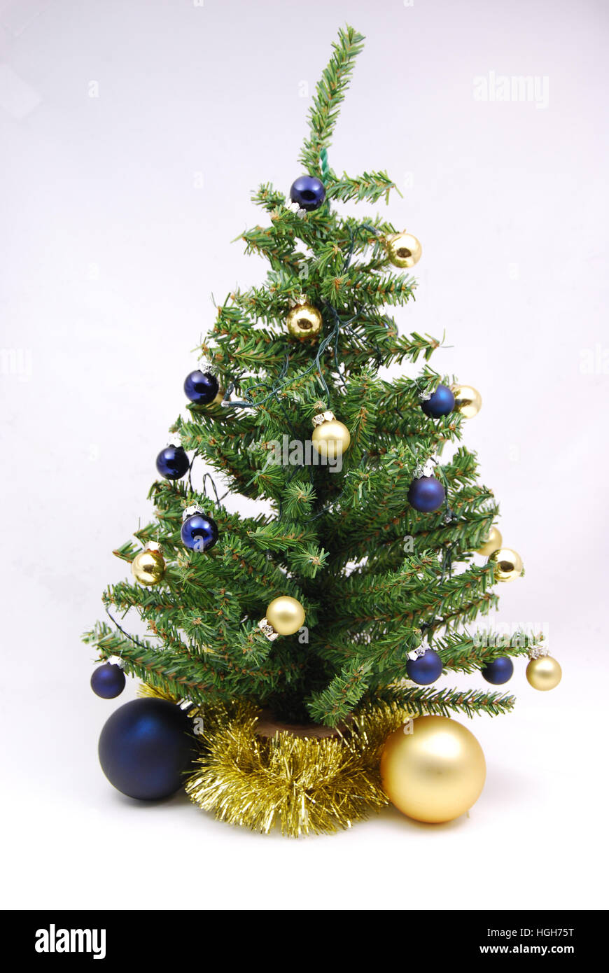 Tiny Garland Stock Photos & Tiny Garland Stock Images - Alamy