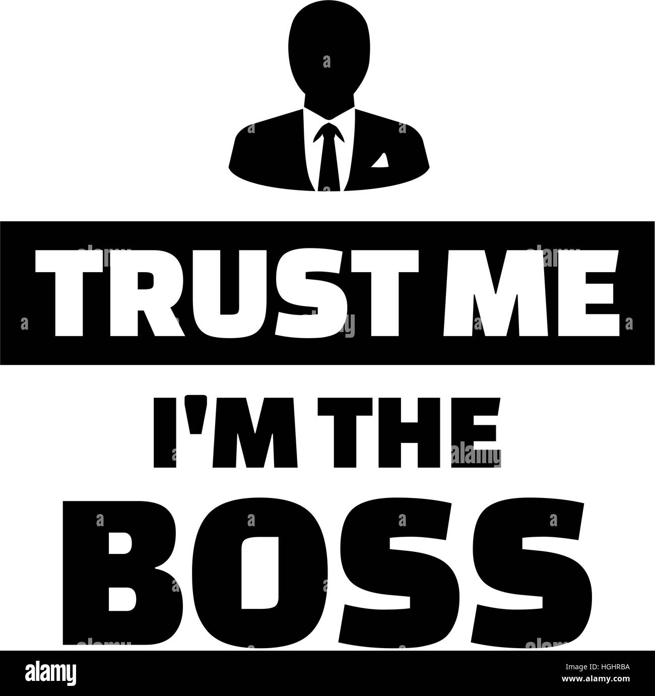 the boss - photo #46