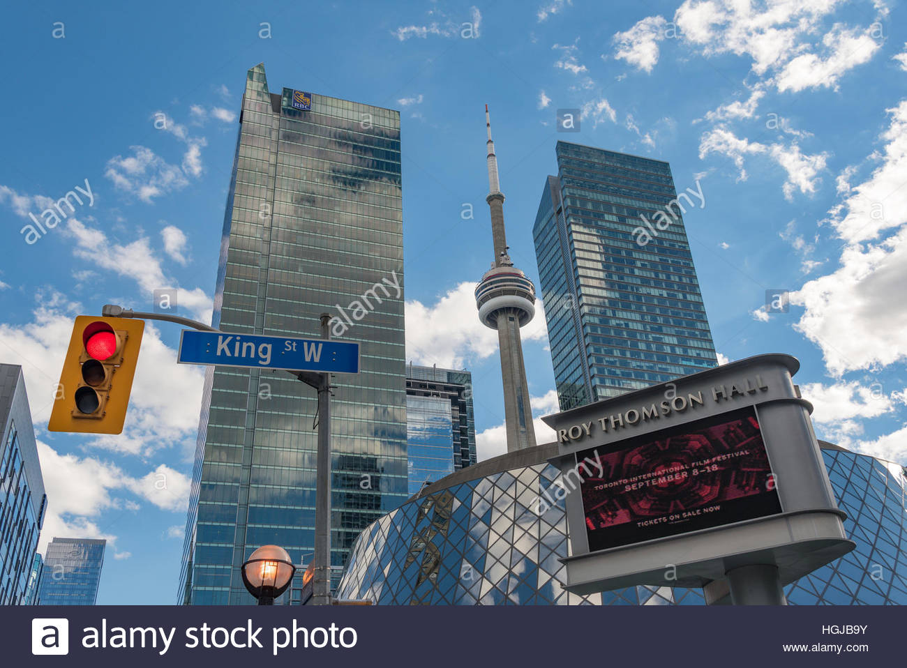 King Of West Stock Photos & King Of West Stock Images - Alamy