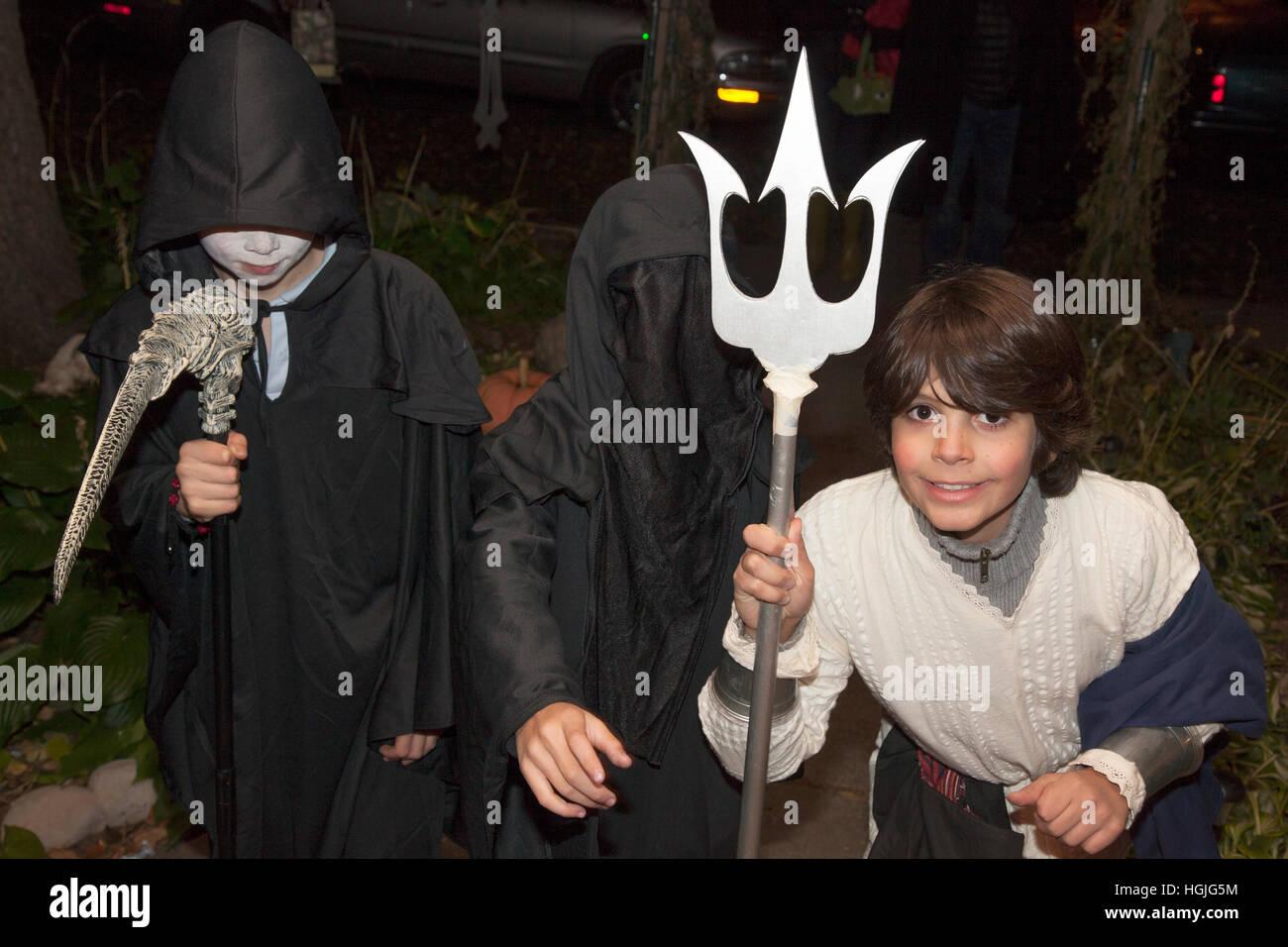 halloween costumes st paul mn - meningrey