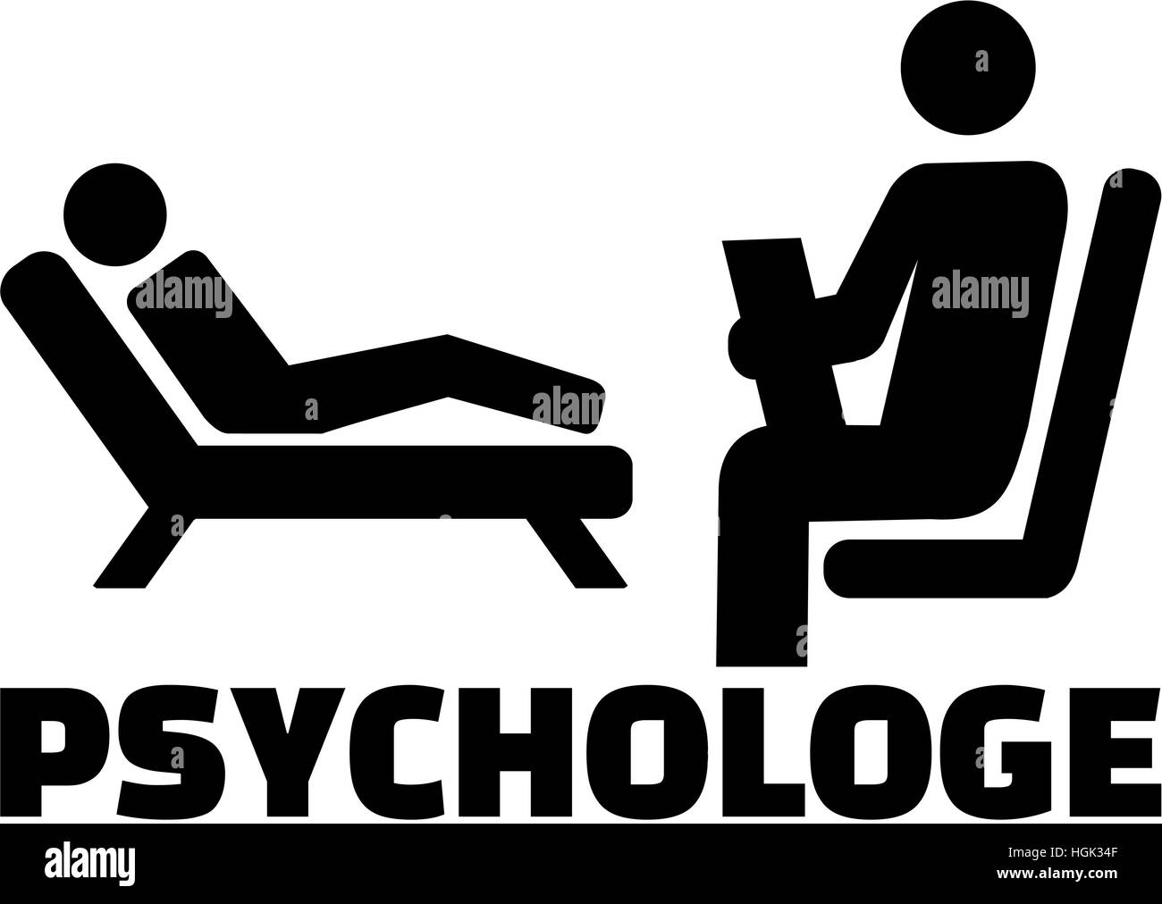 German Psychiatrist Black and White Stock Photos & Images - Alamy