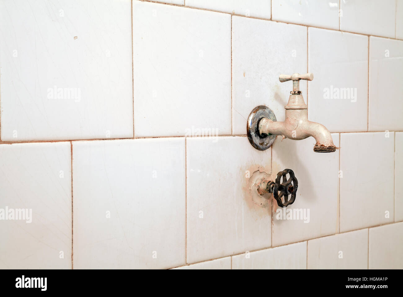 Tiles Bathroom Stock Photos & Tiles Bathroom Stock Images - Alamy