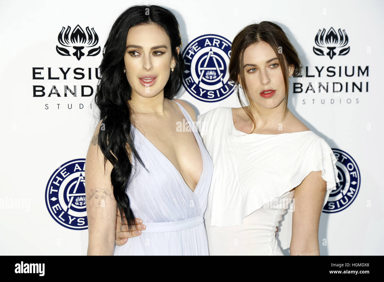 Scout LaRue Willis naked (98 photos), Cleavage
