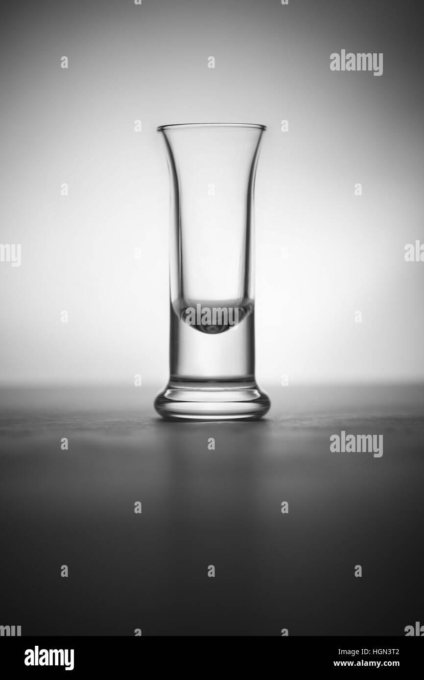 Liquor Black and White Stock s & Alamy