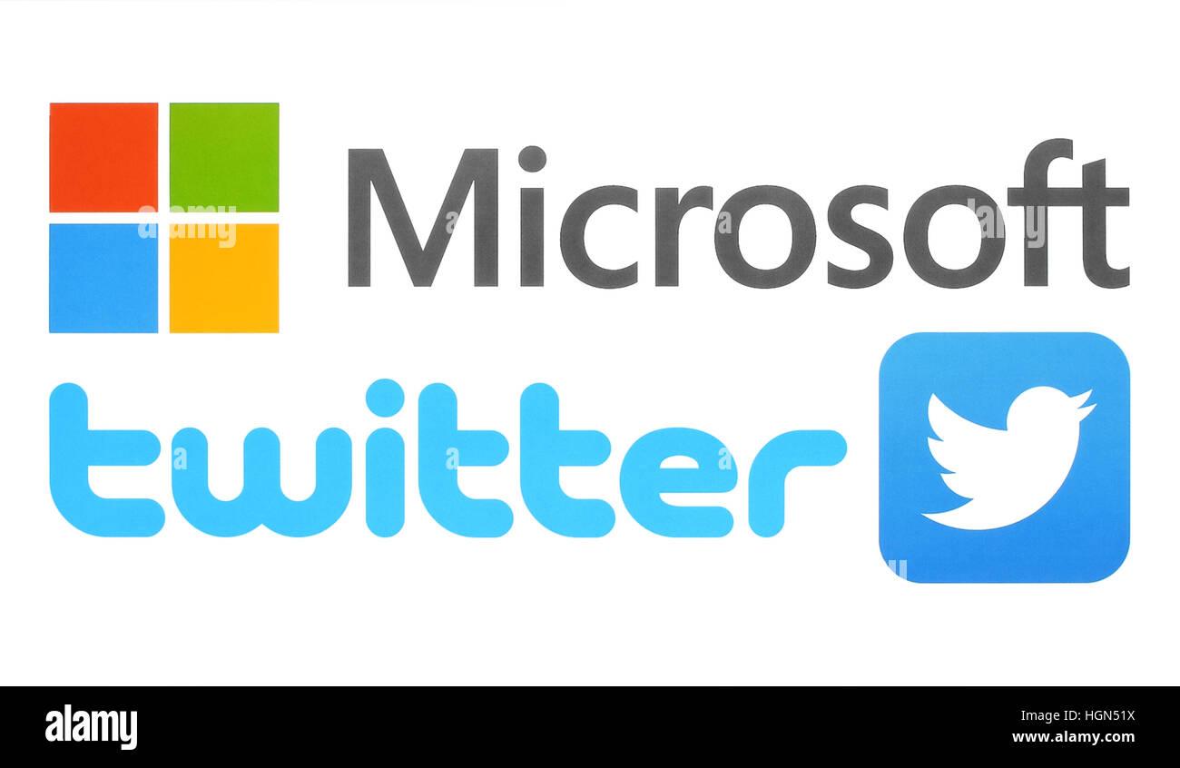 Brand Name Microsoft Stock Photos Brand Name Microsoft Stock