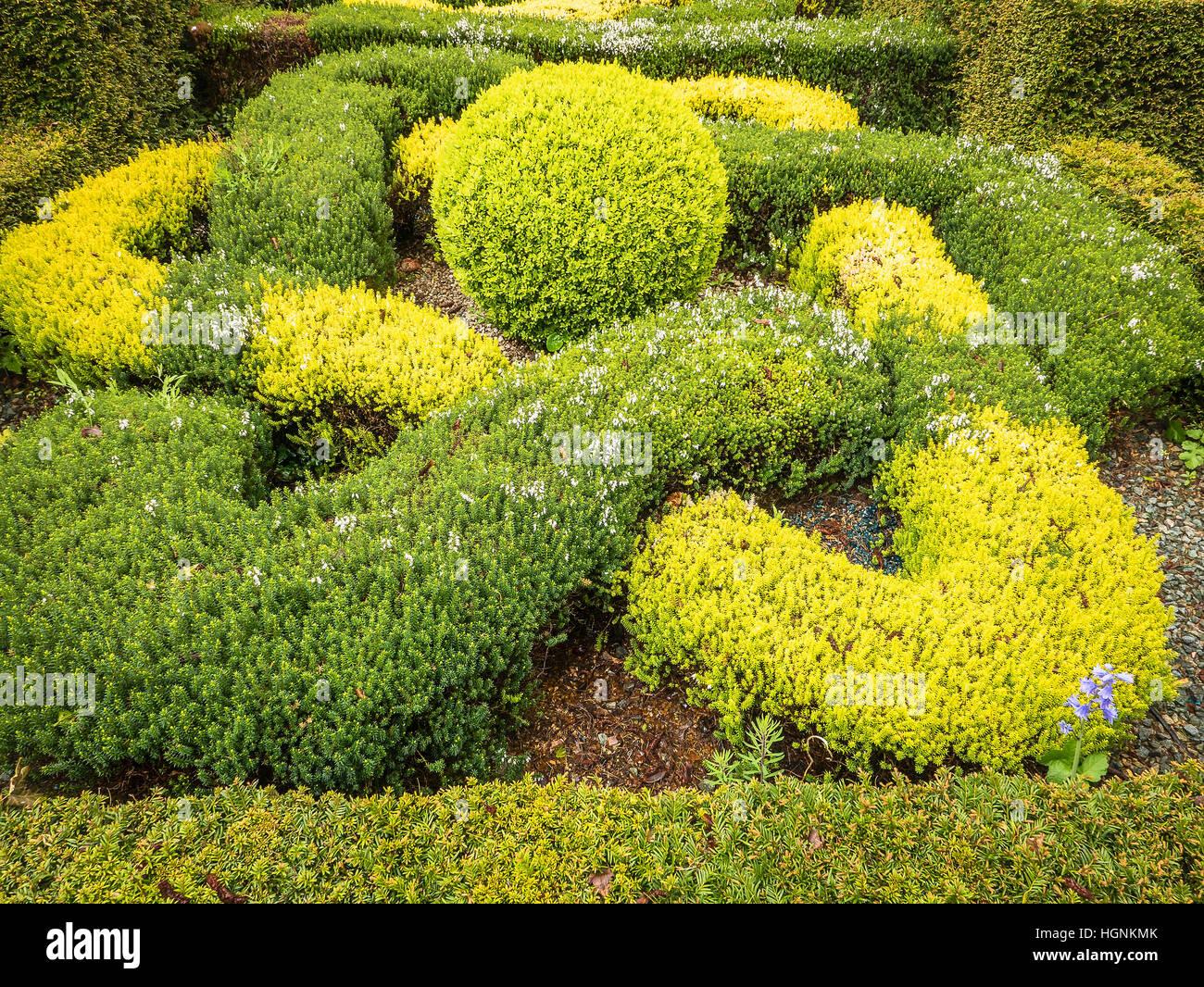 Garden Design Stock Photos & Garden Design Stock Images - Alamy