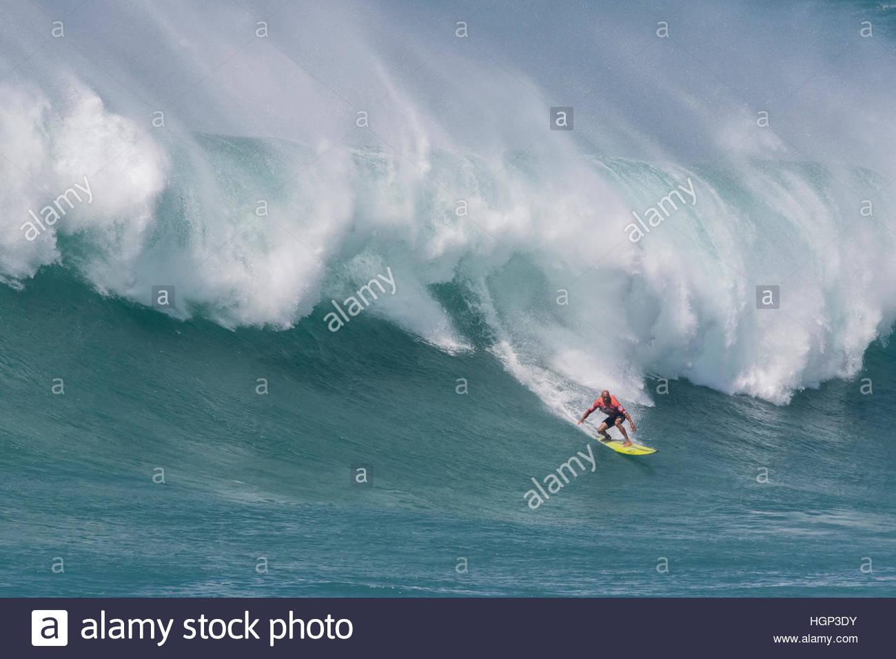 2016 eddie aikau surf meet