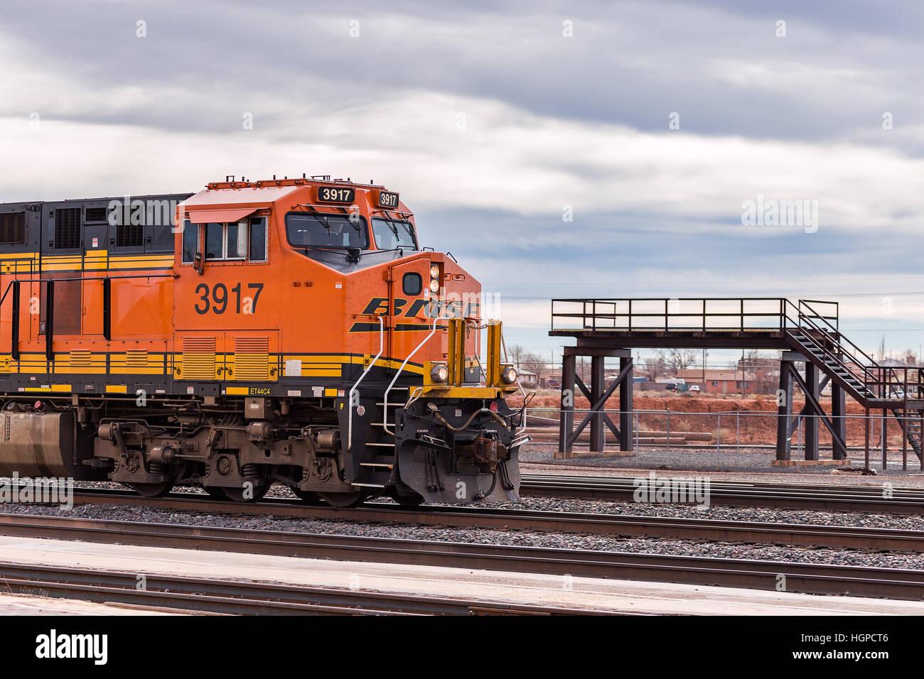 orange train engine stock photos orange train engine stock images