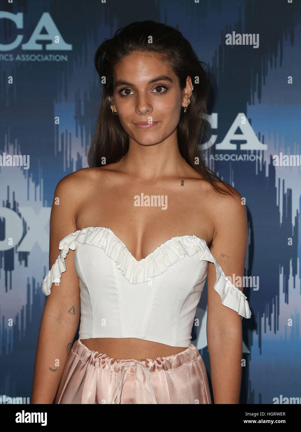 2019 Caitlin Jean Stasey naked (44 foto and video), Ass, Paparazzi, Twitter, bra 2020
