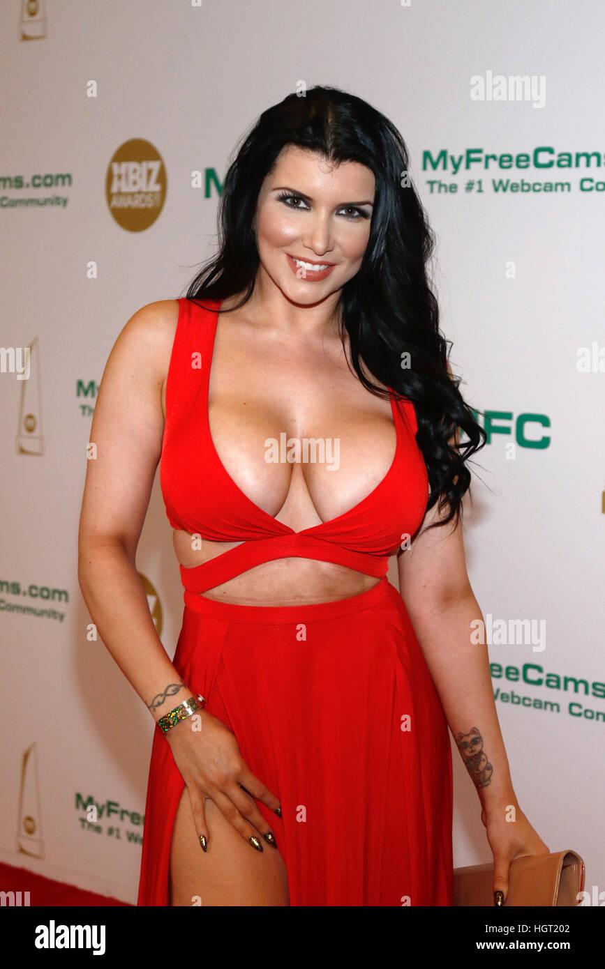 Michelle Lay
