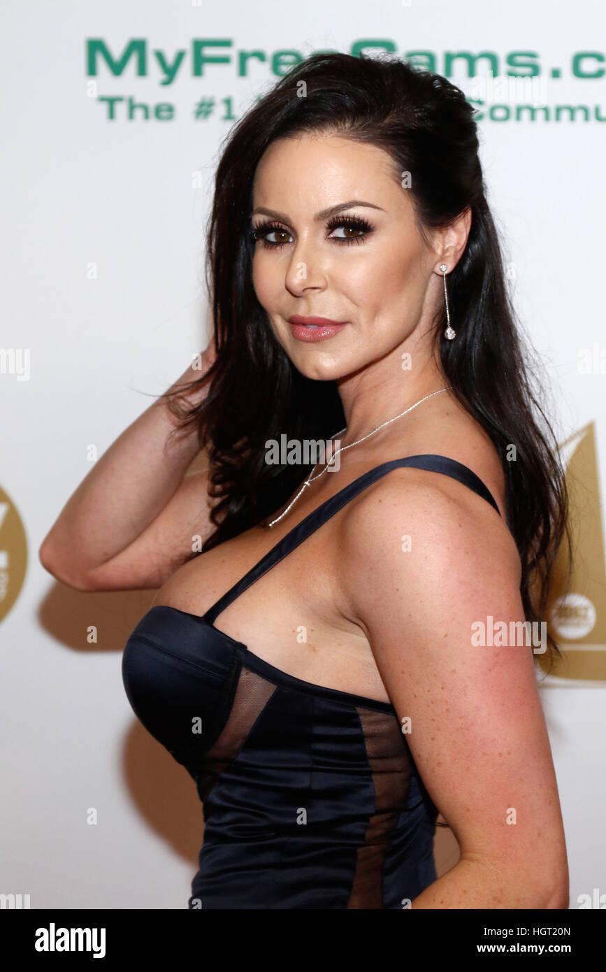 Kendra Lust nudes (31 photo), Sexy, Bikini, Boobs, butt 2018
