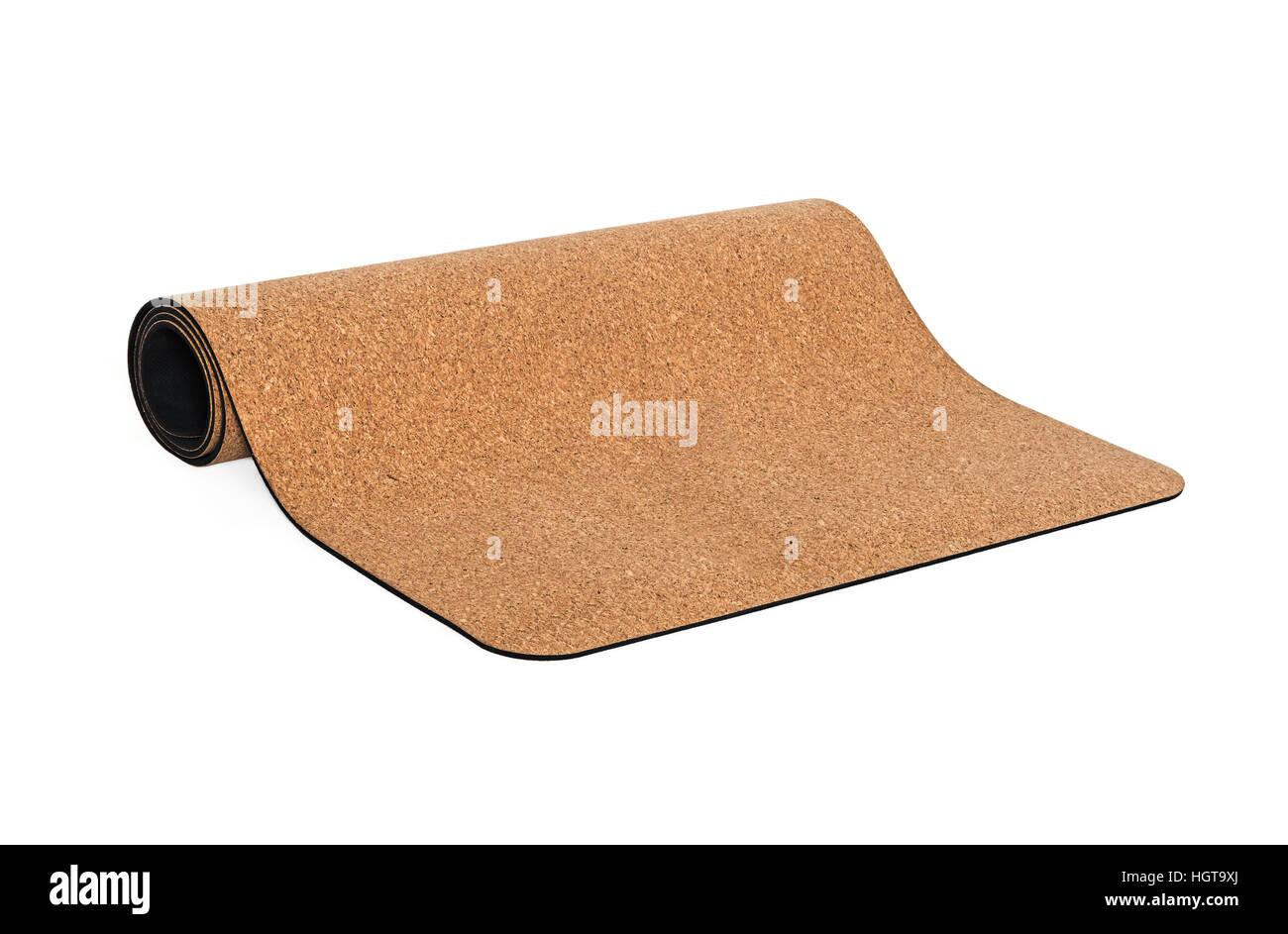mats pk cork default khaadi abc mat