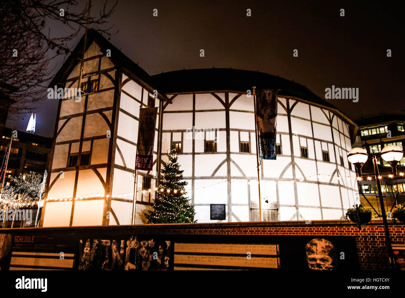 the importance of the globe theater in shakespeares career Shakespeare's globe theatre 21 new globe walk, southwark, london synopsis: iago, an evil lieutenant, gets revenge on his superior officer, othello, by making him murderously suspicious of his wife.