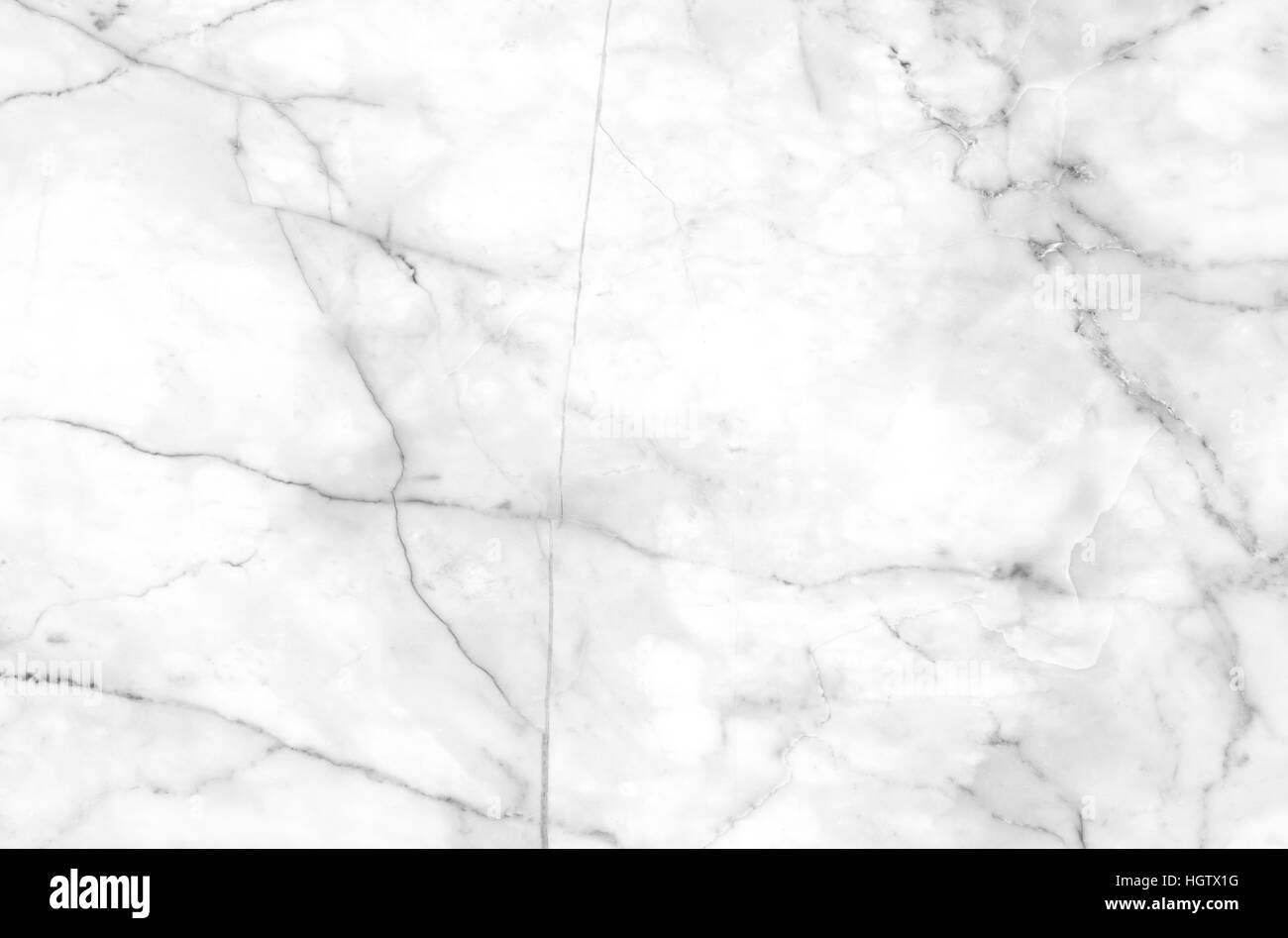 Marble background Marble surfaces abstract marble Stock Photo