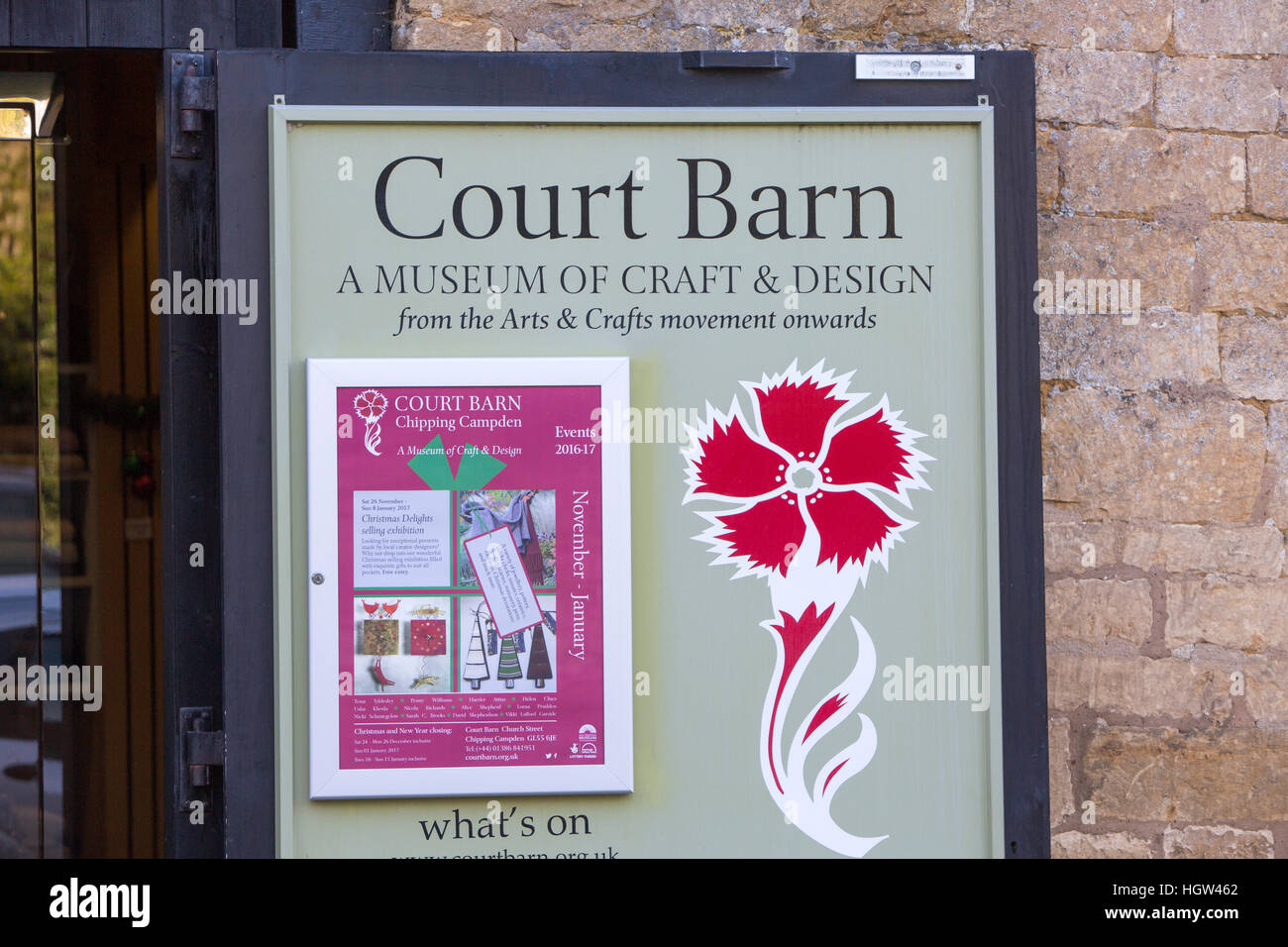 Court Barn Stock Photos & Court Barn Stock Images - Alamy