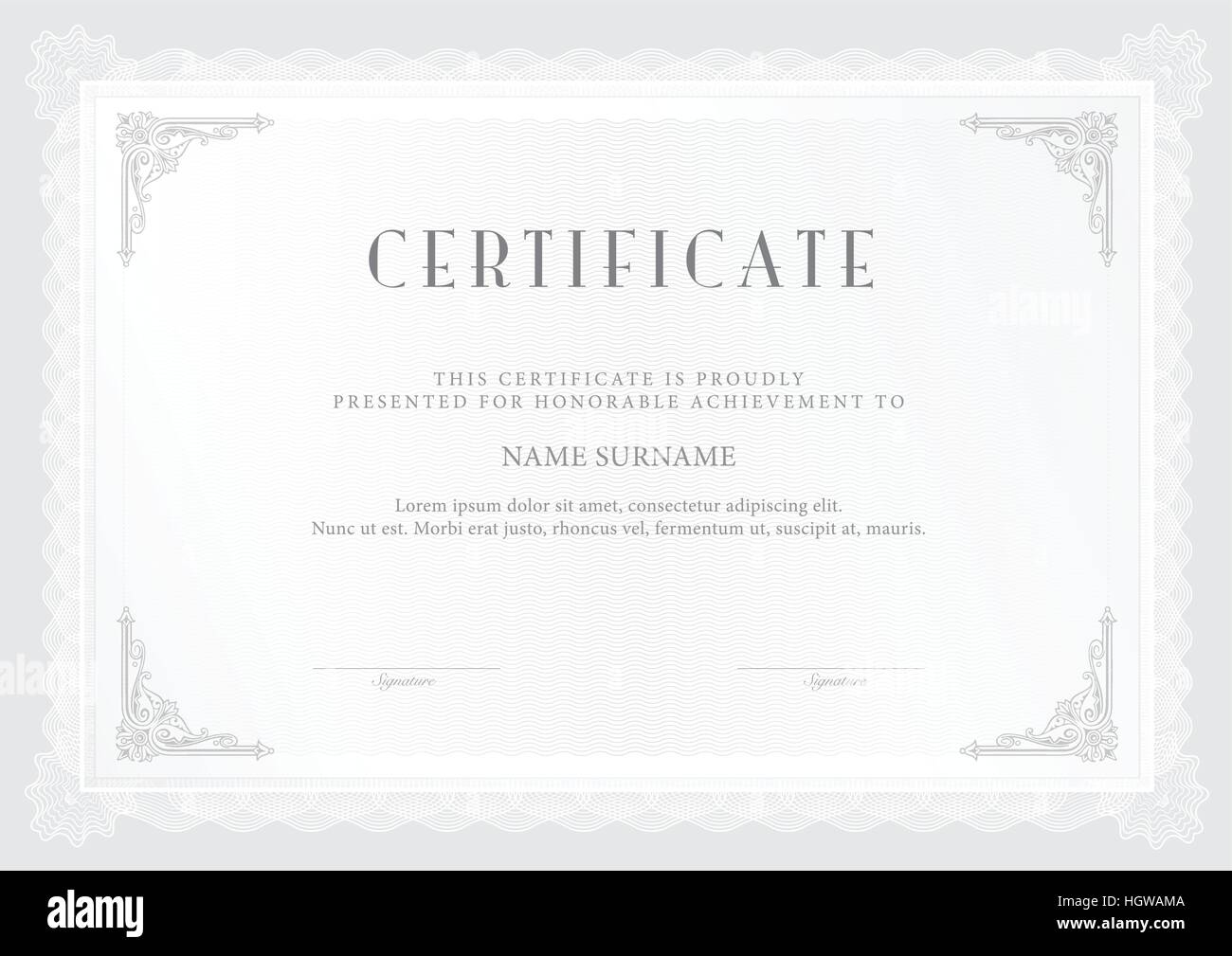 Certificate Seal Stock Photos Certificate Seal Stock Images Page